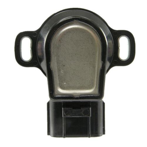 OEM# 13420-50G00 Throttle Position Sensor