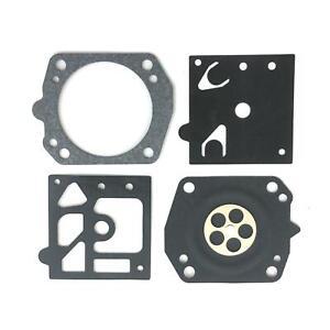 Carburetor-Gasket-amp-Diaphragm-Repair-Kit-for-WACKER-NEUSON-BS50-4-BS60-4-Models