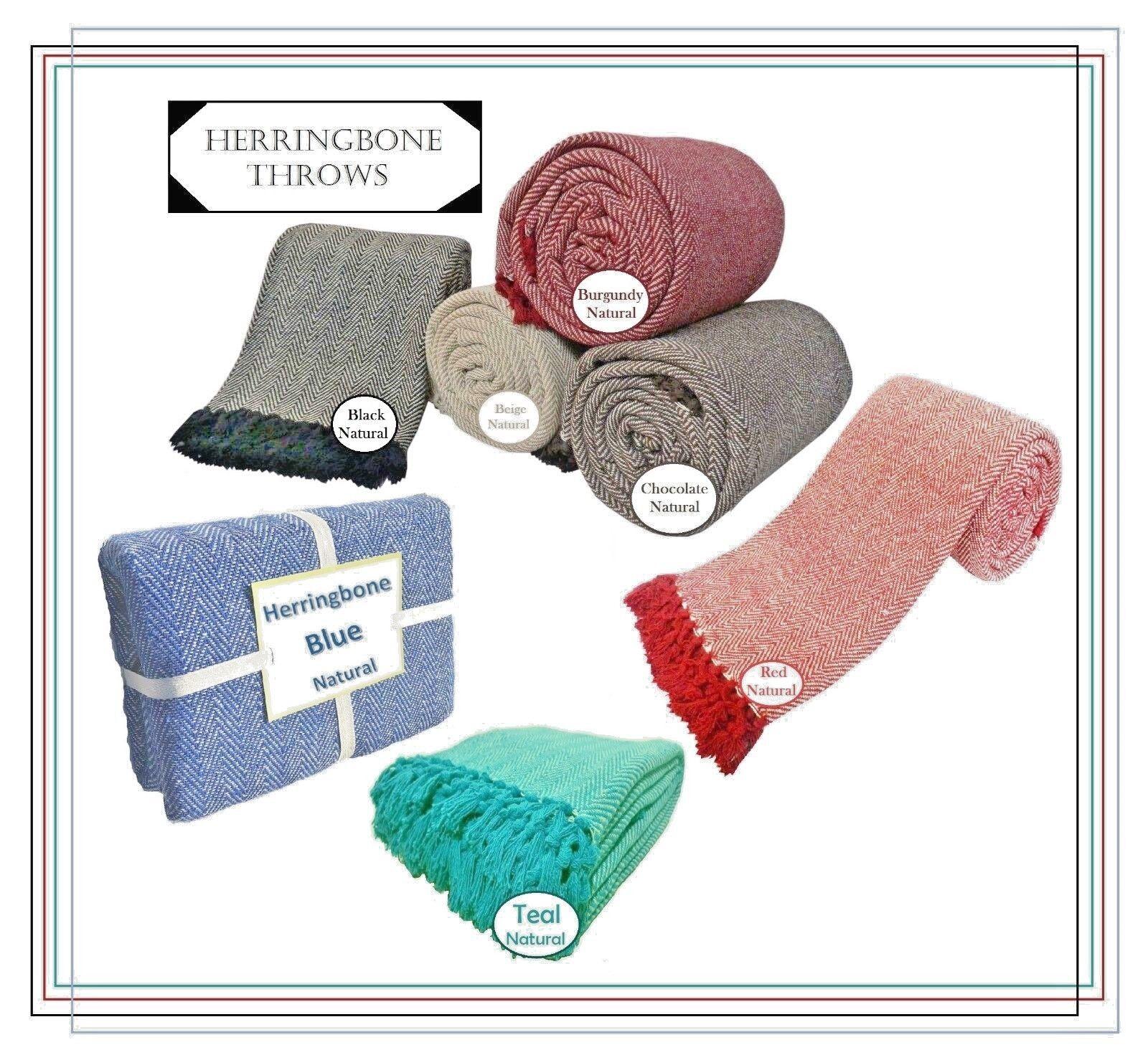 100% Cotone Herringbone Sedia-DIVANO-DIVANO-letto Sedia-DIVANO-DIVANO-letto Sedia-DIVANO-DIVANO-letto LANCIA 7 Coloreei & 5 Taglie 8f130f