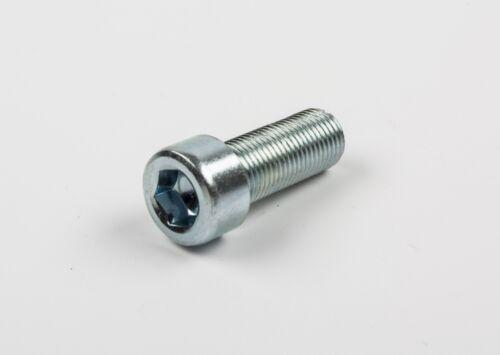 tipo x156, a partir de 12.13 Eibach ensanchamiento sistema 30mm 2 mercedes GLA-clase