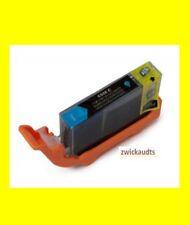 Comp. Cartuccia CANON PIXMA sostituita CLI-526C iP4850 4950 iX6550 MG5250 5350