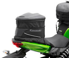 NEW GENUINE KAWASAKI ER6F ER6N REAR BAG 6-8L Soft topcase K57003106A
