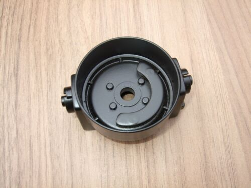 Abu Cardinal 354 Rotor//enroulement Cup Inutilisé Partie Nos