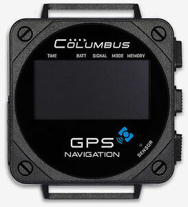 Columbus-V-1000-GPS-Data-Logger-with-Barometric-amp-Temperature-logging-features