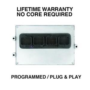 Catalytic Converter-EPA Standard Direct Fit Converter fits 94-95 Accord 2.2L-L4