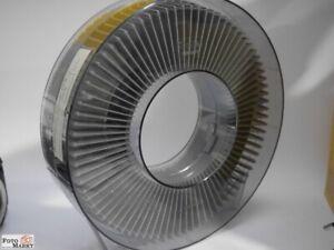 Rollei-Diaprojektor-P37-Rundmagazin-fur-80-Dias-Kleinbild-5x5-Diarahmen-3mm