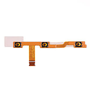 NEW Power Volume Flex Cable for Samsung Galaxy Tab 4 7.0 SM-T230