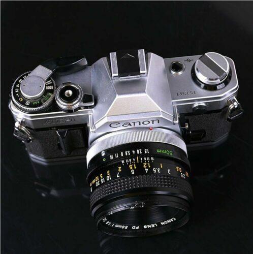 COVER PROTECTION HOT SHOE FLASH CAP TAPPO PER LEICA SL2 M10 Monochrom M6 M7 MP