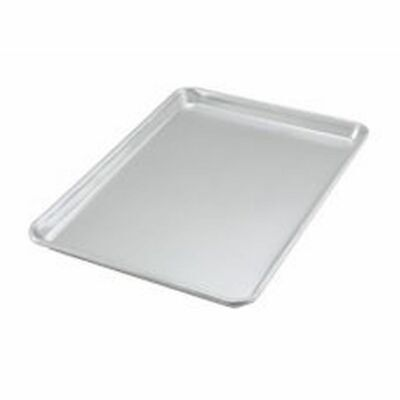 DRIP TRAY Wire Rack BULL RACK SYSTEM Extra Tray WIRE RACK INSERT