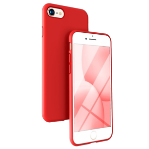 humix case iphone 8