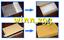 FP-VGA-260HS FP-VGA-260S-CE2 New touch screen 90 days warranty Free shipping