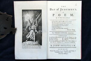 John-Ogilvie-The-Day-of-Judgement-1759-Third-Edition-Disbound-Dr-Johnson-FPOBO
