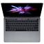 Apple-MacBook-Pro-13-034-Intel-Core-i5-8GB-128GB-SSD-Gray-MUHN2LL-A-2019-Model thumbnail 2