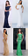 Women-Chiffon-Evening-Dresses-Elegant-One-Shoulder-Formal-Party-Sexy-Gowns-ZG9 thumbnail 1