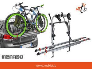 Portabici-Posteriore-Auto-2-Bici-Polaris-Menabo