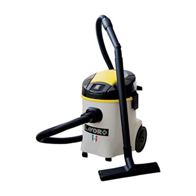 Lavor Venti P aspiratore con bidone, aspiraliquidi, 1400 w, 230 v