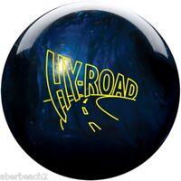 Storm Thunder Line Hy-road Bowling Ball