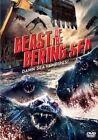 Beast of The Bering Sea 0043396435926 DVD Region 1
