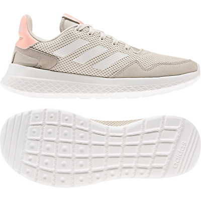 chaussures adidas femme fitness