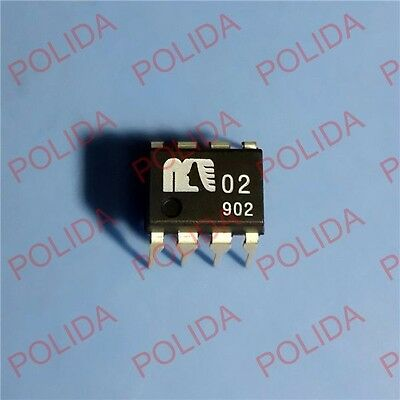 1PCS MUSES8920D MUSES8920 Audio Operational Amplifier IC NJR//JRC DIP-8