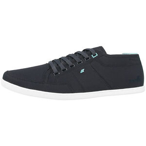 Icn Scarpe Marino Nylon Boxfresh Tormalina Sneaker Sparko Ripstop Blu E14648 qPxnC1wv6H