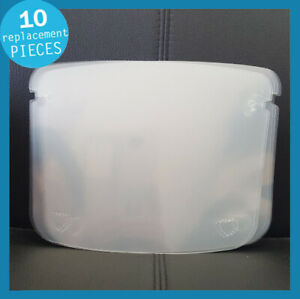/'Lovely/' Safety Full Face Shield Guard Protector Reusable Helmet US Seller
