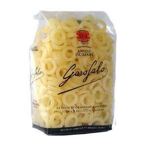 calamita-frigo-miniatura-Pasta-Garofalo