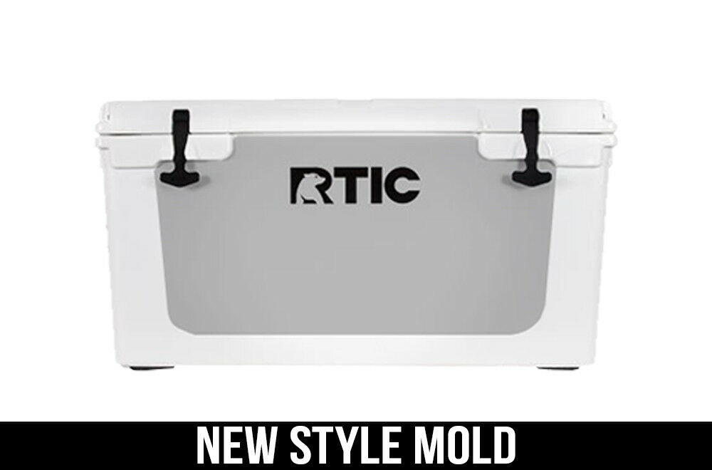 USATuff Cooler Wrap 'Fits New RTIC Mold' RTIC New 45QT FULL US Gadsden Split Dont Tread d619a8