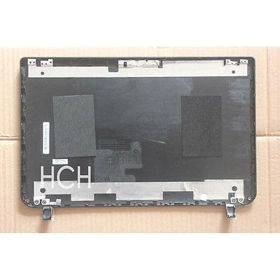 Toshiba Satellite C55 C55-B C55D-B C55T-B LCD Lid BACK COVER AP15H000100 USA