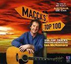 Maccas Top 100 (aus) 0602537145614 CD