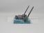 CISCO-C819G-4G-GA-K9-C819-M2M-4G-LTE-for-Global-800-900-1800-2100-2600-MHz-HSPA miniatuur 2