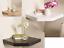 Floating-Corner-Shelves-White-Black-Wood-Oak-Effect-contemporary-style thumbnail 1