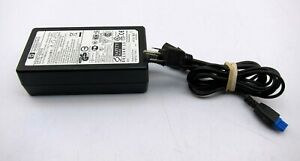 HP C8187-60034 32V 2.5A AC Power Adapter For Officejet L7580 L7780 L7590 ADP278