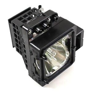 TV Lamp XL-2200U/ XL-2200 for SONY KDF-55WF655, KDF-55XS955, KDF ...
