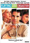 Flirting With Disaster 0031398153542 DVD Region 1