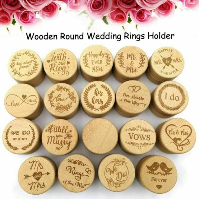 Lillian Rose Antique Rustic Wooden Wedding Card Box Decor