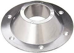 American-Motorhome-RV-5th-Wheel-Hengs-Alluminium-Round-Table-Leg-base-Standard