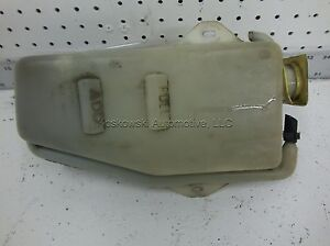 96-JEEP-CHEROKEE-Coolant-Recovery-Tank-Reservoir-Bottle-01-00-99-98-97-95-94-93