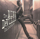 Cadillac Walk: The Mink DeVille Collection by Mink DeVille (CD, Sep-2001, Caroline Distribution)