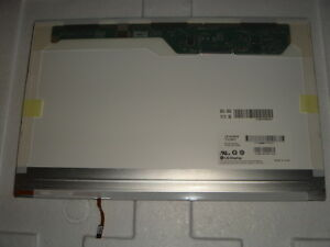 Dalle-Ecran-LED-LCD-14-1-039-IBM-Lenovo-Thinkpad-SL400-Screen-Display-Chronopost-in