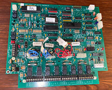 Simplex 565 368 Standard Slave Board Card Fire Alarm System 565368 565 221 4020