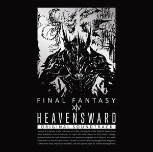 Heavensward-Final-Fantasy-XIV-Banda-Sonora-Original-Edicion-Limitada-Blu-ray-498860