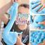 1pcs-Kids-Fluffy-Floam-Slime-Mastic-parfumee-Stress-Relief-argile-enfants-jouets miniature 4