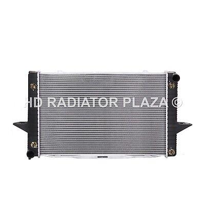 Radiator Replacement For 94-97 Volvo 850 98 C70 S70 V70 L5 2 3L 2 4L 2 5L  New 842974103123 | eBay