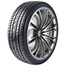 1x Powertrac RACING 235 50 R18 101W XL Auto Reifen Sommer
