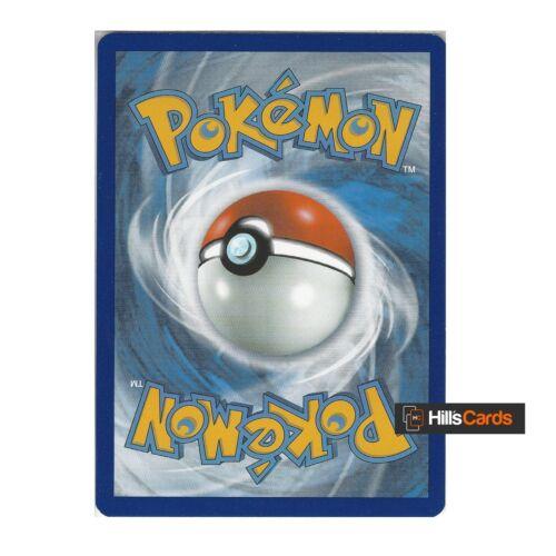 Reverse Holo 20//168 Pokemon SM Celestial Storm Card Cacturne