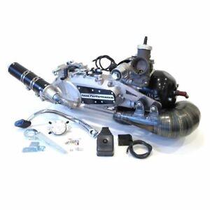 Casaperformance-22016500-Engine-Ssr-265-Innocenti-150-Lambretta-DL-1969-1970