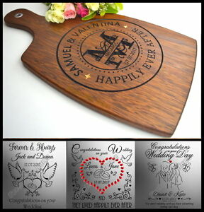 Personalised-Wedding-Favours-Gift-Bomboniere-For-Bride-Groom-Cutting-Board