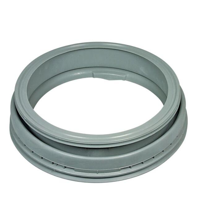 Manschette für Bosch Classixx Waschmaschinen 361127,00361127 NEU Türmanschette