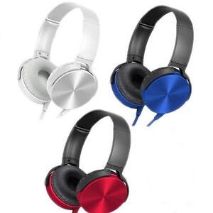 CUFFIE-AURICOLARI-AUDIO-MP3-SMARTPHONE-IPHONE-SAMSUNG-PER-PC-TABLET